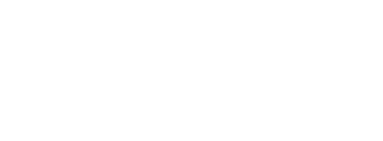 The Lab | Cannabis Concentrates | Denver, CO