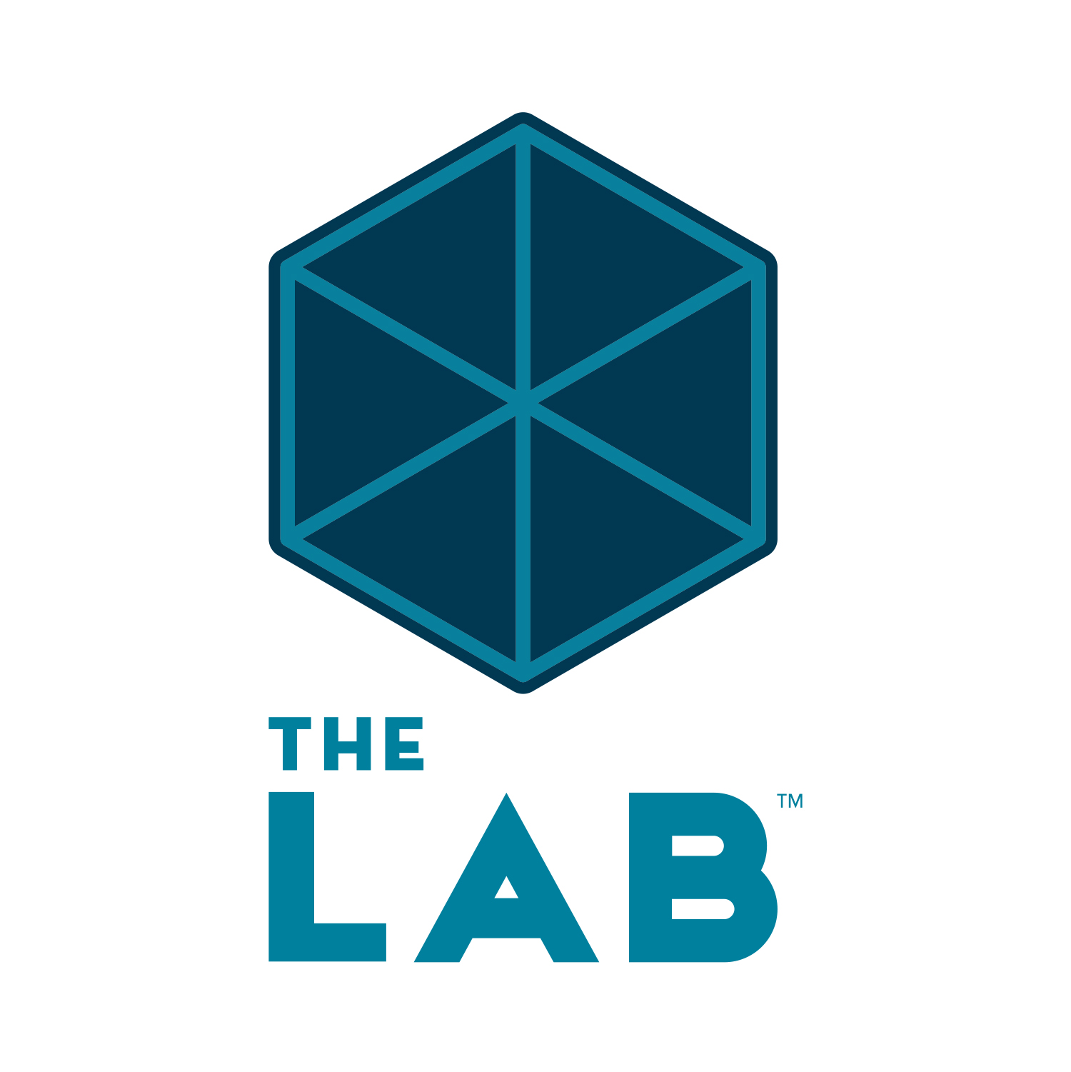 The Lab | Live Resin Pods Exclusively for Pax Era